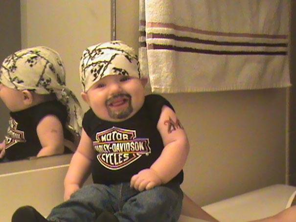 funny-dads-parenting-fails-19-5776724f399ca__605