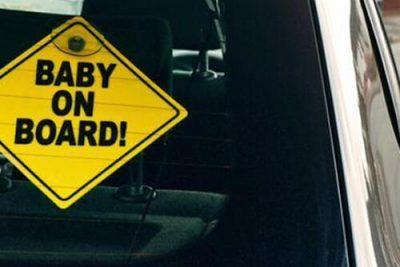 babyboard500