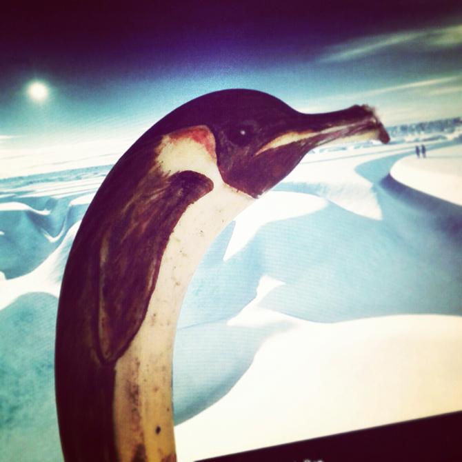js-pinguin