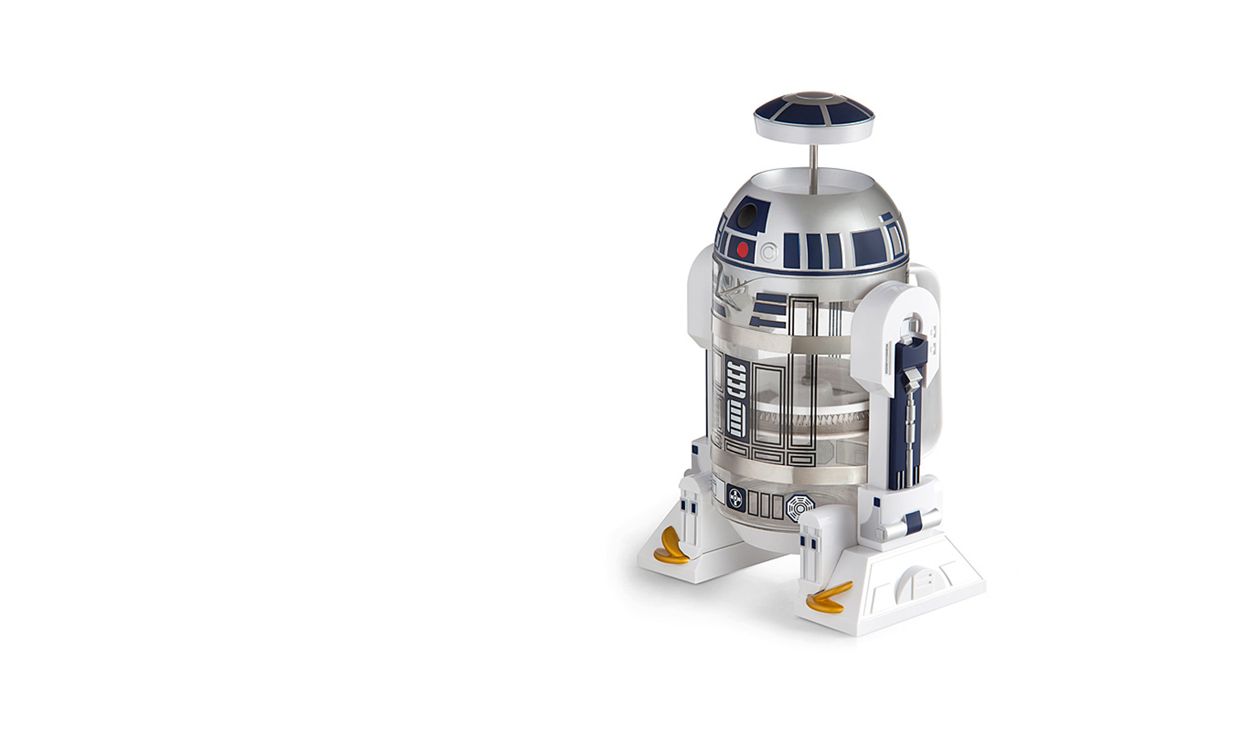 field-image-r2d2-french-press-hero