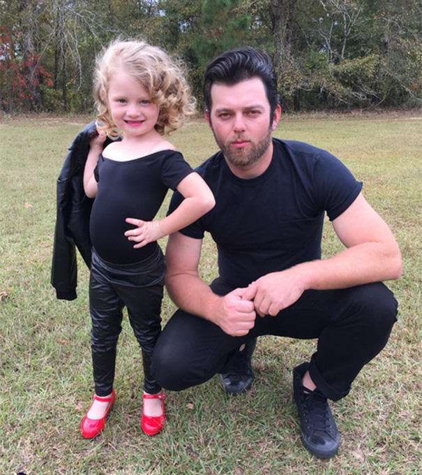 father-daughter-halloween-costume