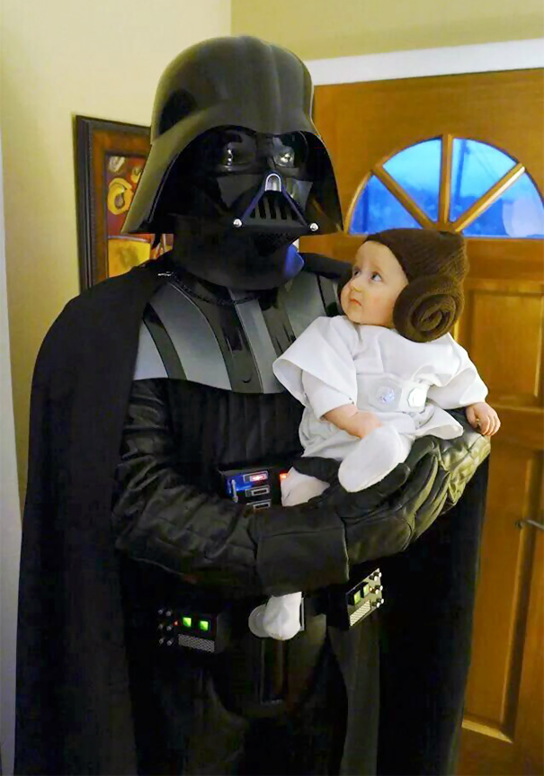 father-daughter-halloween-costumes