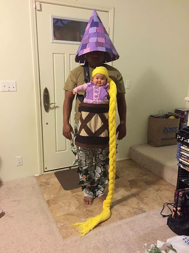 father-daughter-halloween-costumes-ideas